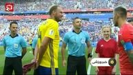 قاضی دیدار فینال لیگ قهرمانان اروپا مشخص شد