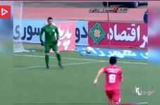 روزهای بد محسن فروزان در فوتبال ایران